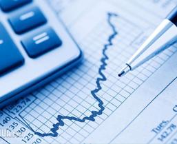 Kế toán doanh nghiệp